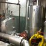 Tanque-reactivo-para-calderas