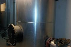 Tanque-reactivo-para-cladera-de-agua-caliente