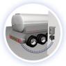 app_road_tankers