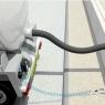 descarga-electrostatica-camion
