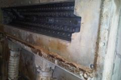IMG02133-20121025-1537