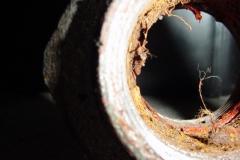 corrosion-interna-en-cañeria