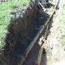 Proteccion-catodica-de-cañerias-enterradas