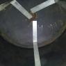 Disposicion-de-electrodos-en-interior-de-tanque-1
