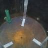 Disposicion-de-electrodos-en-interior-de-tanque-2