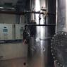 Tanque-acumulador-de-agua-caliente