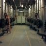 Tanques-de-acumulacion-Instalacion-