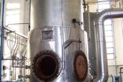 Tanque-de-acumulacion-de-agua