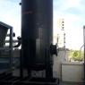 Tanque-Vertical-de-agua-enfriada