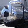 Tanque-de-acumulacion-de-agua-enfriada-2
