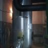 Tanque-de-acumulacion-de-maquina-enfriadora-2.jpg