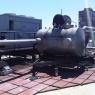 Tanque-de-acumulacion-de-maquina-enfriadora