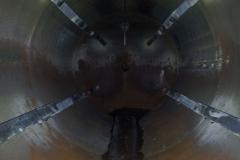 Disposicion-de-electrodos-en-el-interior-de-Tanque-acumulador-de-agua-enfriada