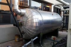Tanque-de-acumulacion-de-agua-enfriada-1