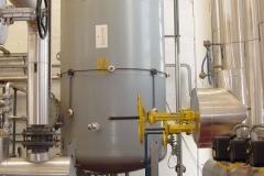 Tanque-de-expansion-de-caldera-industrial