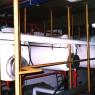Tanque-Intermediario-Instalacion-2
