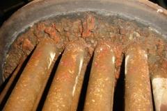 Corrosion-en-placa-tubo-de-intercambiador-de-calor
