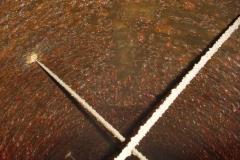 Interior-de-Tanque-intermediario-Inutilidad-de-anodos-de-magnesio