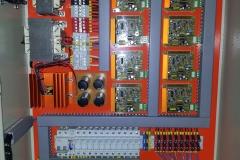 Tratamiento-electrolitico-tablero