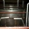 Interior-de-tanque-de-reserva-de-agua-fria-02