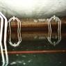 Interior-de-tanque-de-reserva-de-agua-fria-06