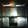 Interior-de-tanque-de-reserva-de-agua-fria-Estructura-interna-y-anodos-07