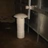 Interior-de-tanque-de-reserva-de-agua-fria-Prolongacion-de-succion-03