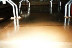 Interior-de-tanque-de-reserva-de-agua-fria-Funcionamiento-de-tratamiento-05