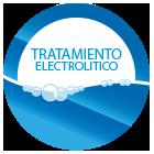 Tratamiento Electrolítico del Agua
