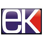 ELEKTRO-KORROSION S.R.L.