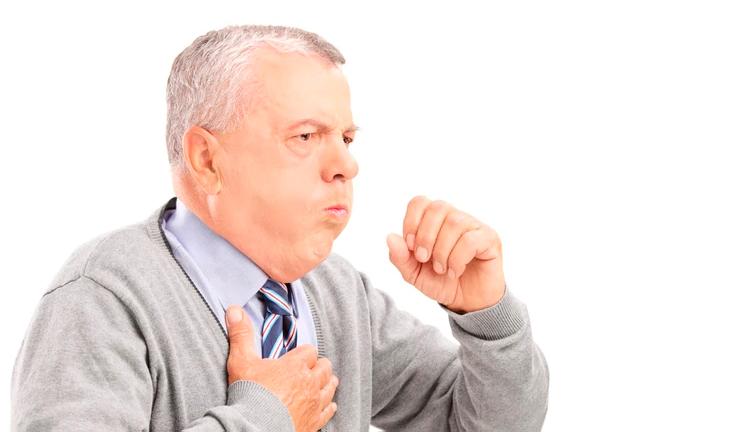 IRA. Como se diagnostica una Infección respiratoria aguda?