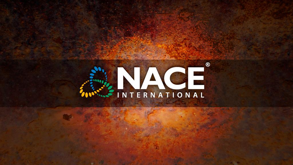 Ingenieros certificados en NACE
